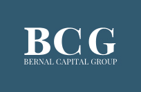 Bernal Capital Group